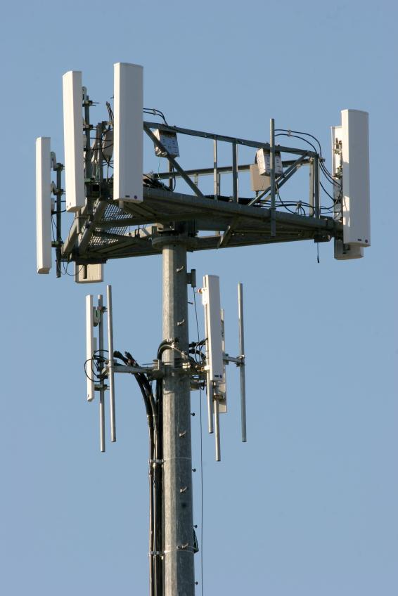 antennas for cell phones fcc antennas for cell the about cell towers rp companies inc 938