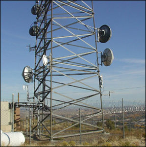 Multipoint_Tower