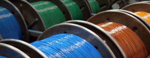 fiber-optic-cable