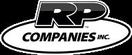 RP Companies Inc.