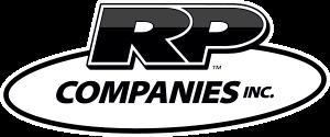 RP Companies, Inc.